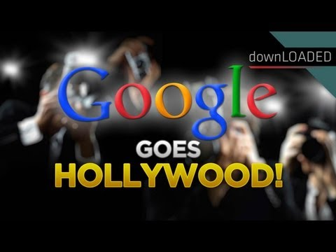 "Google's Hollywood Debut! NY Times Tesla S Review ""Fake""? Silicon Valley Wants More Immigrants!"