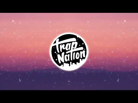 Kid Cudi - Day 'N' Nite (Andrew Luce Remix)