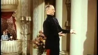 Don Kosaken Chor - Kalinka Калинка 1956