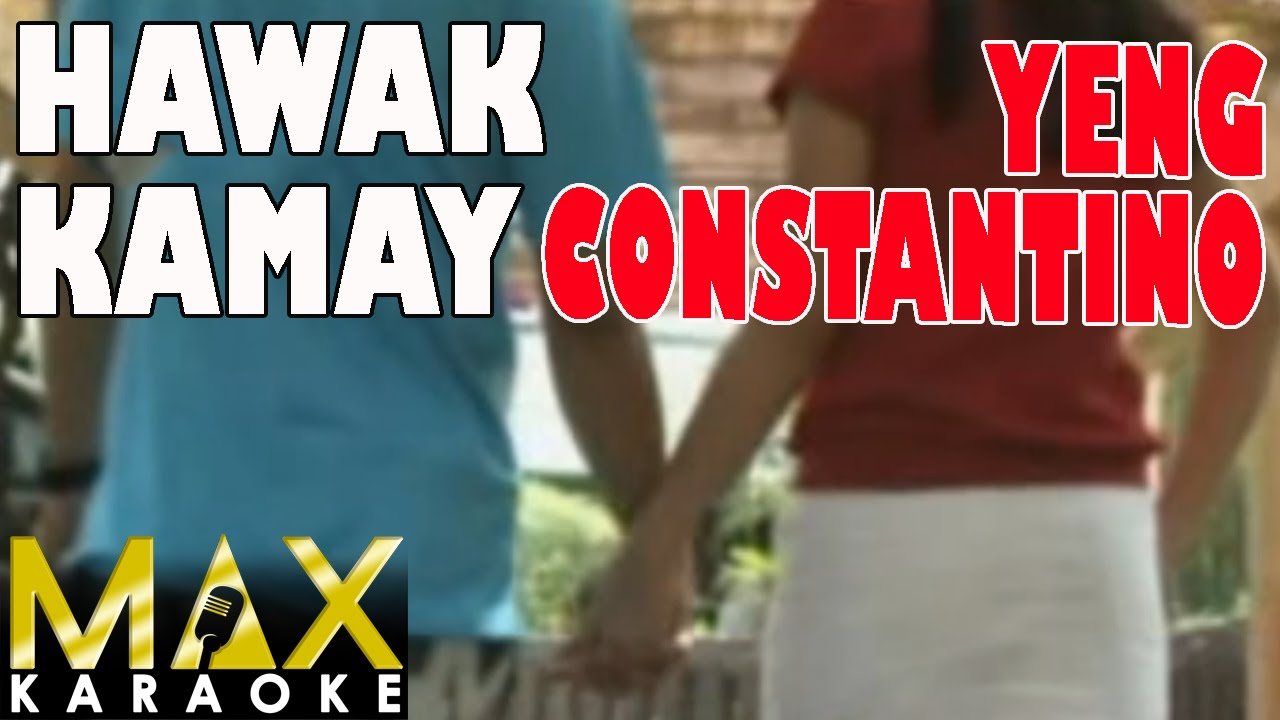 Hawak kamay instrumental free mp3 download.