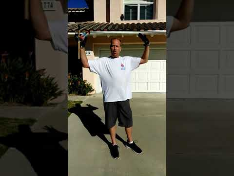 Jake Cherry 8585319537 cleaning re setting and sealing gutters