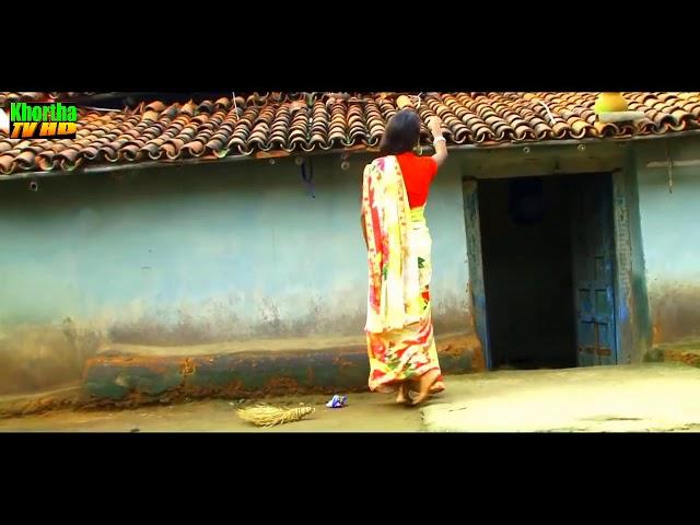 Pradeep Kumar new khortha song