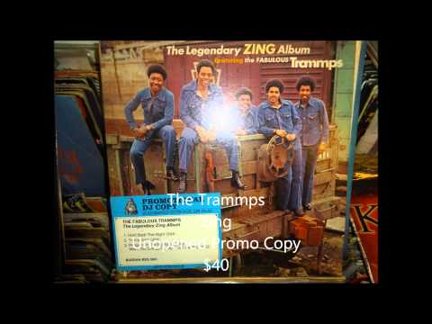 Vinyl Records For Sale  DJ's Record Shop Jacksonvile Fl MINT MINT MINT