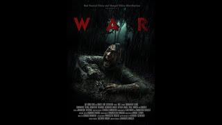 War (2018) | Trailer | Yalalt Namsrai | Tumurkhuyag Tsegmid | Tumurbaatar Tseomed