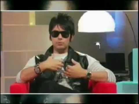 Ver Video de Beto Cuevas Beto Cuevas on LATV