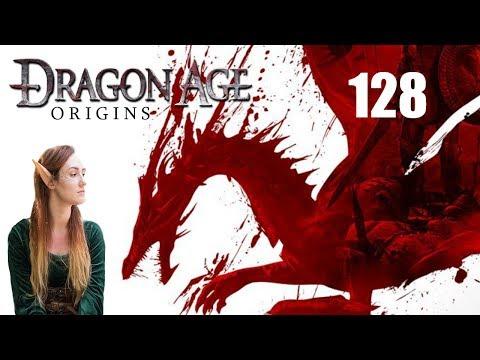Nathaniel or Anders?! | Dragon Age: Awakening (Part 128)