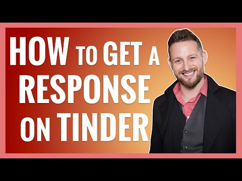 My Experience With Catholic Match + Tips For Online Dating from YouTube · Duration:  19 minutes 58 seconds
