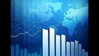 Understanding Forex PIPs and Spread