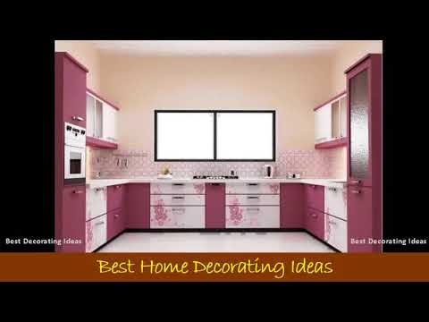 Kerala Kitchen Cabinets Designs Photos | Modern Kitchen Design Ideas U0026  Inspiration