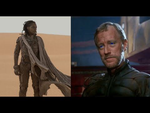 liet-kynes-in-new-dune-series-will-be-played-as-female