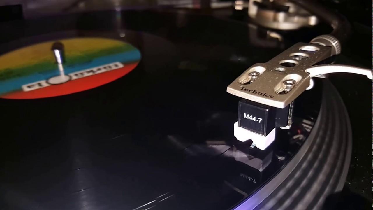 Muslum Gurses Yasayamadim Long Play Arabesk Super Stereo 1985 Youtube Youtube Sarkilar Muzik