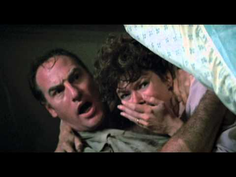 Poltergeist 2: The Other Side Official Trailer #1 - Craig Nelson Movie (1986) HD