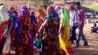 tribe   adivasi   ghumara song   dungarpur