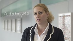hqdefault - Bcg Treatment For Kidney Cancer