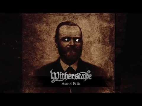 Witherscape - Astrid Falls (ALBUM TRACK)