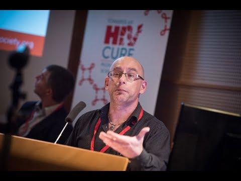 IAS HIV CURE & CANCER TALK - FINAL VERSION