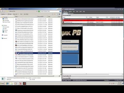 ZoneAlarm Free Antivirus & Firewall Version 12 Test and Review