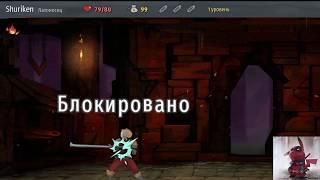 52 минуты чистого порно)