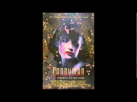 Candyman II : Farewell to the Flesh Soundtrack 01  Music Box