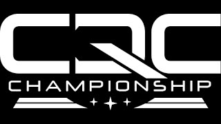 Elite:Dangerous - CQC Elevate [PC]