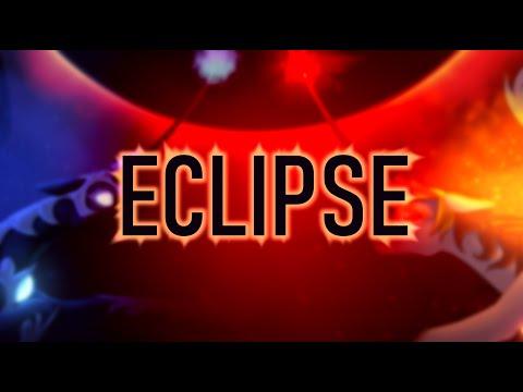 Eclipse - Speedpaint MLP