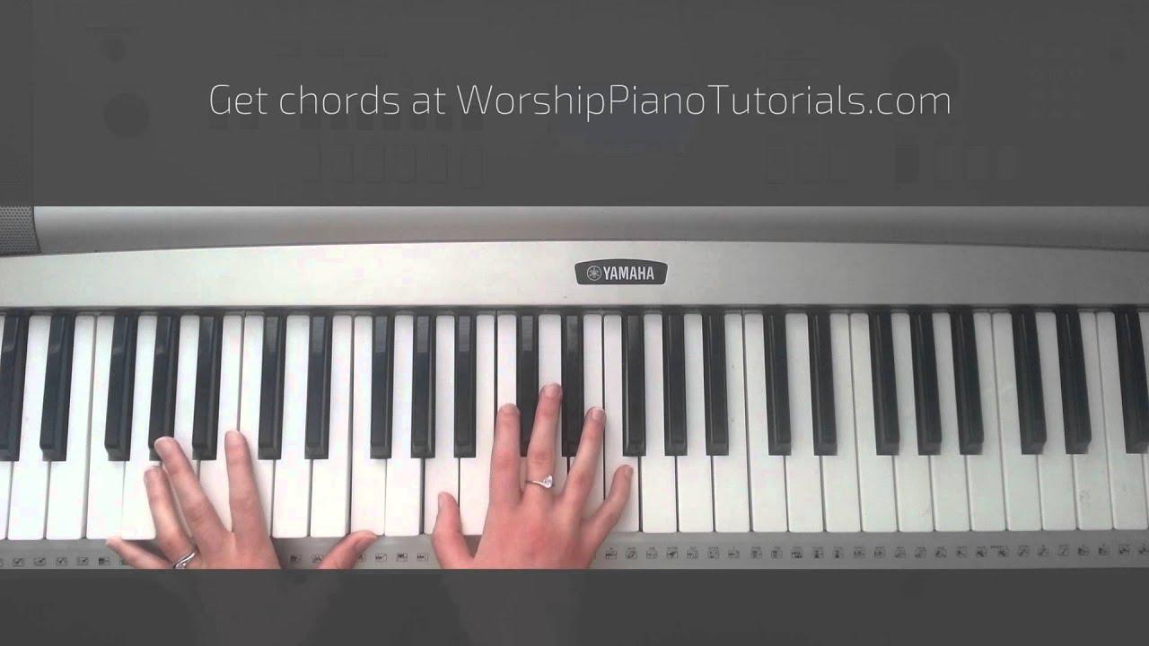 Cornerstone hillsong piano tutorial and chords youtube cornerstone hillsong piano tutorial and chords hexwebz Gallery