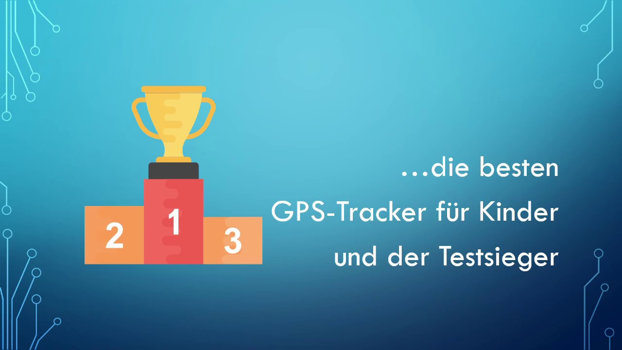 gps tracker f r kinder vergleich test 2018 youtube. Black Bedroom Furniture Sets. Home Design Ideas