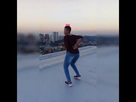 Oe batla kae dance challenge