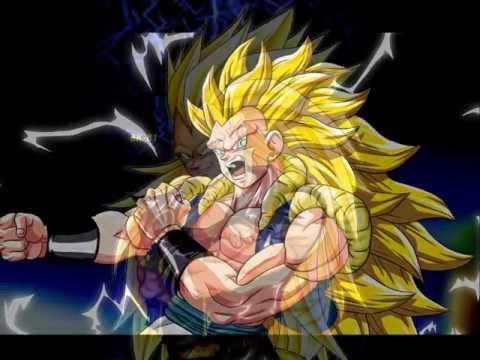Descargar video de dragon ball rap porta