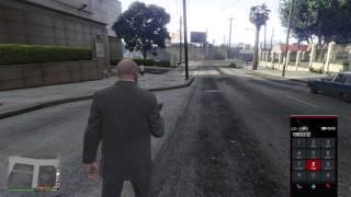 Problème de connexion a GTA Online