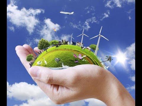 Экология Тульской области