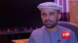 استقبال احزاب سیاسی از اعلام آتشبس یکجانبه رییس جمهور غنی