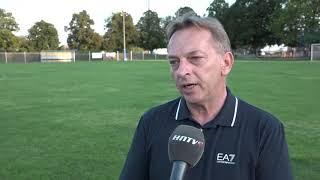 SLAVONAC vs BUJE 5:6 (pretkolo, Hrvatski nogometni kup 19/20)
