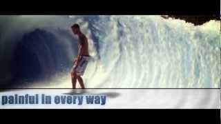 DJ SHOG - Running Water (10Years) (Ole van Dansk Remix)