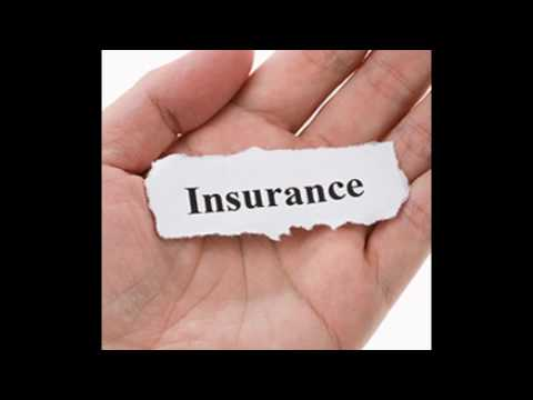Insurance in the United States