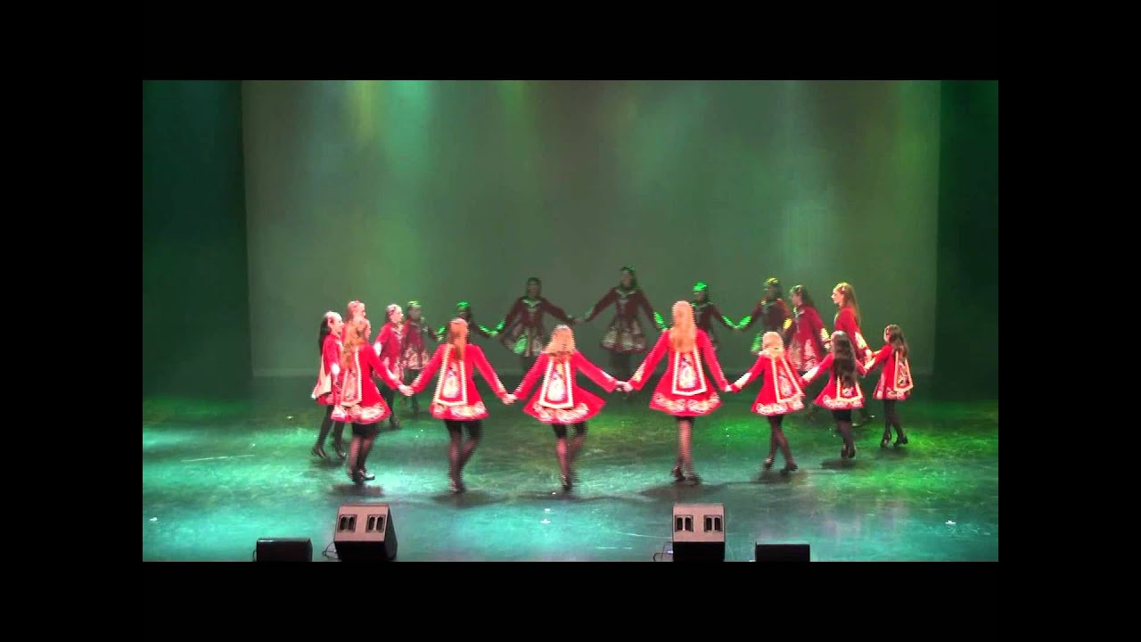 an analysis of the history of irish dance And we move on to an analysis of the major  (1979), translations (1980), making history (1988), dancing at lughnasa  «the history of english and irish.