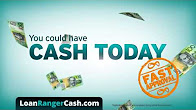 Payday loans sapulpa image 4