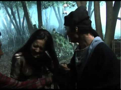 """""""Making of"""" A Chinese Ghost Story.mov"""