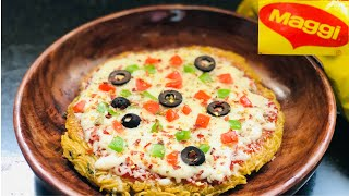 maggi-pizza-recipe-noodles-pizza-without-oven