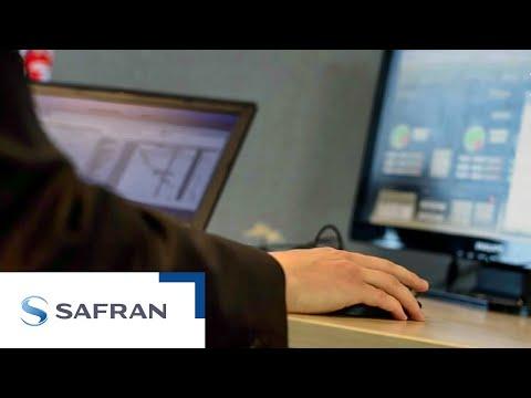 Focus sur l'Allemagne  : découvrez nos bureaux | Safran Electrical & Power
