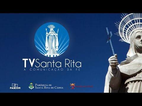 6ª Noite da Festa de Santa Rita de Cássia 2018