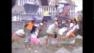 Gangnam Style (S.K.D.S) Official Video thumbnail