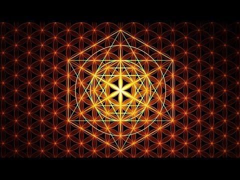 DMT Experiences & Similar Out Of Body States - Terence McKenna