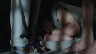 vuclip Cena do filme Estômago - Até Melhor que Buceta