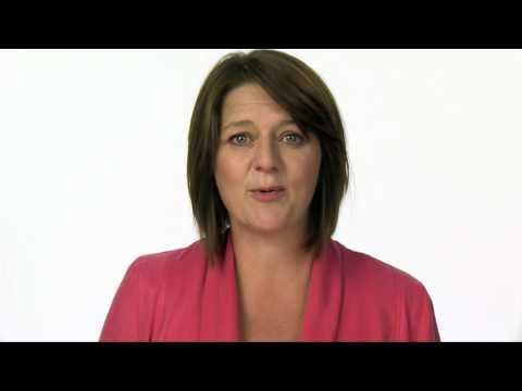 Leanne Wood - yr her [CY]