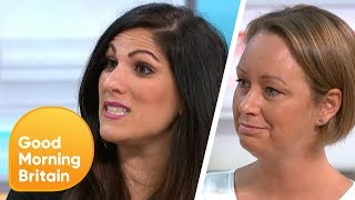 Are School Holidays Too Long? | Good Morning Britain