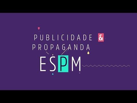 O CURSO DE PUBLICIDADE E PROPAGANDA - RESPONDENDO PERGUNTAS #2 de YouTube · Duração:  15 minutos 59 segundos