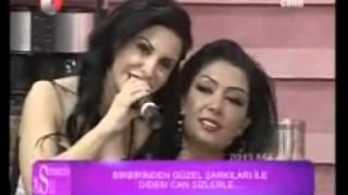 Sohbetin Aslı (Kanal t 27.02.2013)