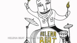 Foster the People - Helena Beat   (Jeremy Ebell A New Day remix)