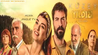 Kuzey Yıldızı İlk Aşk Müzikleri - Duysun Dağlar Duysun Taşlar   Seda Yiyin & İpek Özdemir